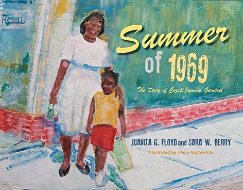 Summer of 1969