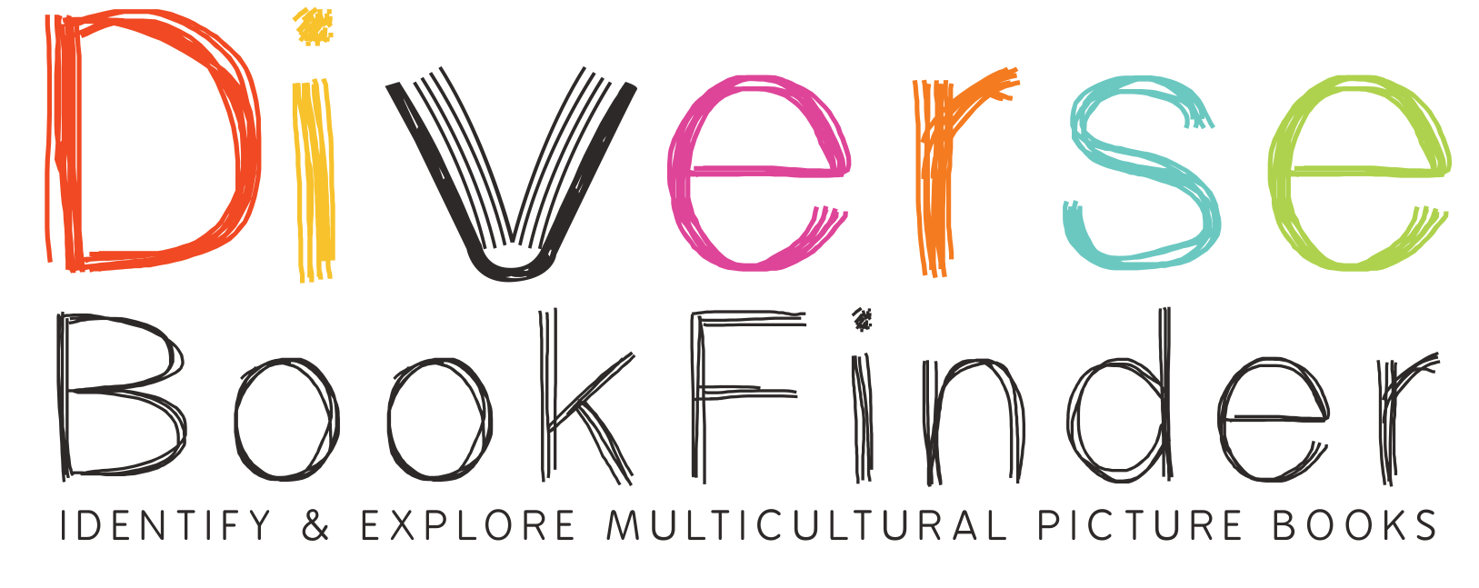 Diverse BookFinder