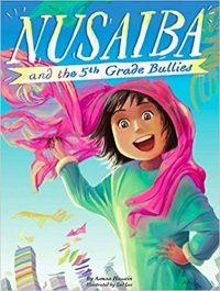 Nusaiba and the 5th grade bullies