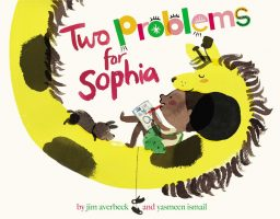 Two problems for Sophia